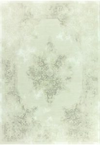 Panorámica de alfombra Osta Piazzo 12.180.100
