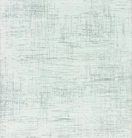 Panorámica de alfombra Osta Piazzo 12.189.910