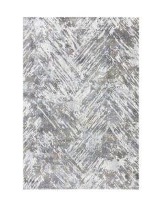 alfombra osta Kobe 46703AN190