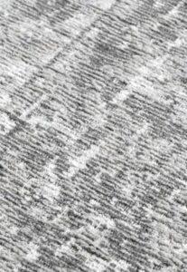 Dealle alfombra Osta Origins 500.05.A920
