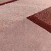 Detalle de alfombra Osta Sierra 456.22.201