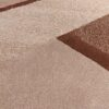 alfombra-osta-45622201-fernandez-textil