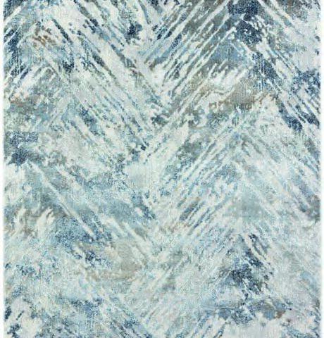 Panorámica de alfombra Osta Kobe 467.03.AN950