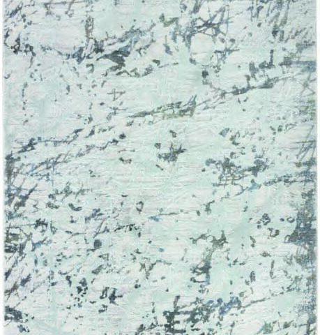Panorámica de alfombra Osta Kobe 467.05.AN150