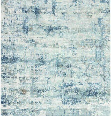 Panorámica de alfombra Osta Kobe 467.01.AN950