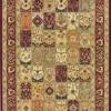 Panorámica de alfombra Osta Nobility 65.30.390
