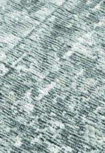 Detalle de alfombra Osta Origins 500.05.A920
