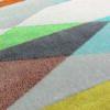 Detalle de alfombra Osta Patina 410107992