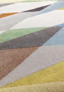 alfombra-osta-patina-410107992-fernandez-textil