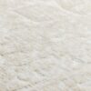 alfombra-osta-piazzo-12180100-fernandez-textil