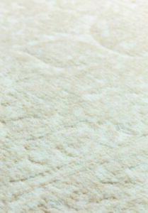 Detalle de alfombra Osta Piazzo 12.180.100