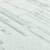 Detalle de alfombra Osta Piazzo 12.189.910