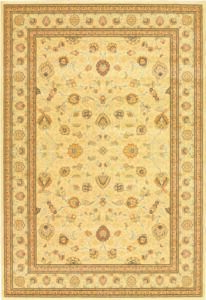 Panorámica de alfombra Osta Nobility 65.29.190