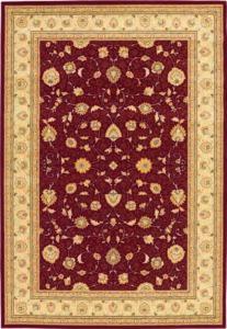 Panorámica de alfombra Osta Nobility 65.29.391