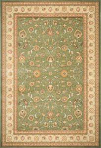 Panorámica de alfombra Osta Nobility 65.29.491