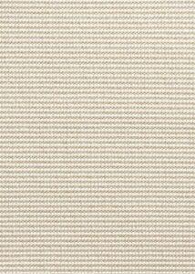 Panorámica de alfombra Santos Monteiro Stone 16