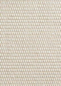 Panorámica de alfombra Stone 216