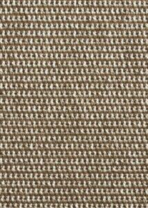 Panorámica de alfombra Stone 237