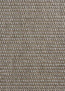 Panorámica de alfombra Stone 239