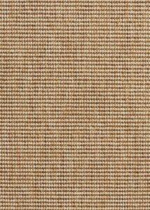 Panorámica de alfombra Santos Monteiro Stone 26