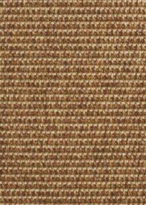 Panorámica de alfombra Stone 275