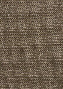 Panorámica de alfombra Stone 288