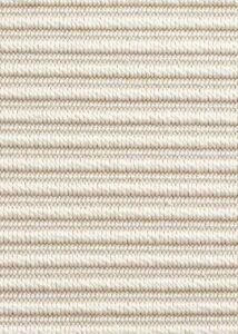 Panorámica de alfombra Stone 316