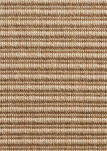 Panorámica de alfombra Stone 326
