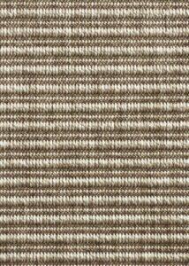 Panorámica de alfombra Stone 337