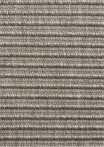 Panorámica de alfombra Stone 339