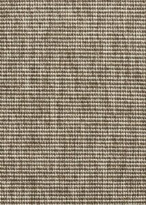 Panorámica de alfombra Santos Monteiro Stone 37