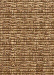Panorámica de alfombra Stone 375