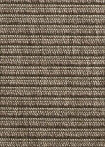 Panorámica de alfombra Stone 388