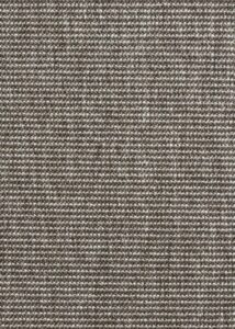 Panorámica de alfombra Santos Monteiro Stone 39