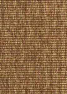 Panorámica de alfombra Santos Monteiro Stone 75