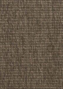 Panorámica de alfombra Stone 88