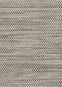 Panorámica de alfombra Stone Colors 112