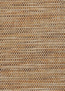 Panorámica de alfombra Stone Colors 113