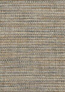 Panorámica de alfombra Stone Colors 115