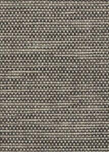 Panorámica de alfombra Santos Monteiro Stone Colors 117