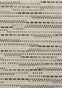 Panorámica de alfombra Stone Colors 421