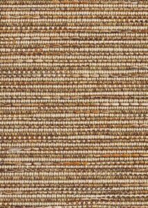 Panorámica de alfombra Stone Colors 431