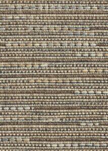 Panorámica de alfombra Stone Colors 451