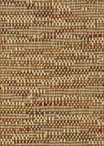 Panorámica de alfombra Stone Colors 885