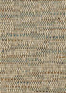 Panorámica de alfombra Stone Colors 886