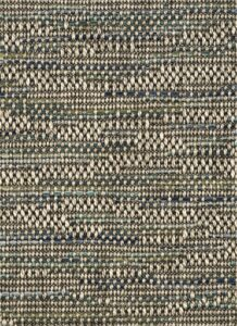 Panorámica de alfombra Stone Colors 887