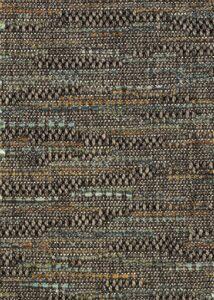 Panorámica de alfombra Stone Colors 889