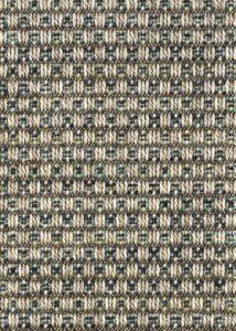 Panorámica de alfombra Stone Colors 892