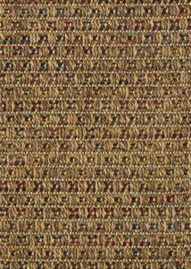 Panorámica de alfombra Stone Colors 893
