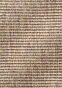 Panorámica de alfombra Santos Monteiro Stone Contract 568